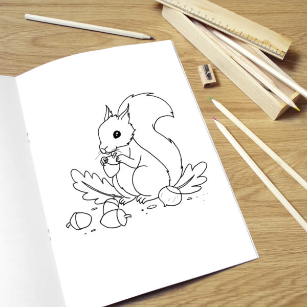 coloriages-animaux-ici-ailleurs-2