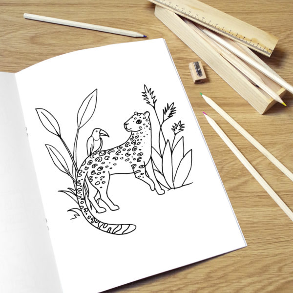 coloriages-animaux-ici-ailleurs-3