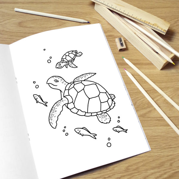 coloriages-animaux-ici-ailleurs-4