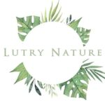 logo Lutry Nature